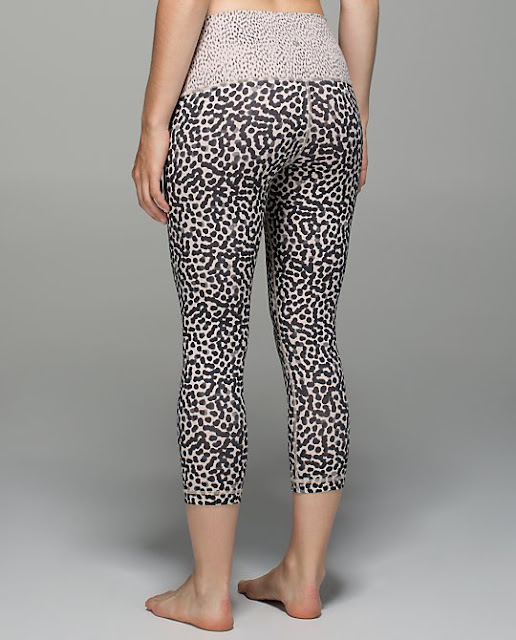 lululemon-wunder-under-roll-down ace-dot