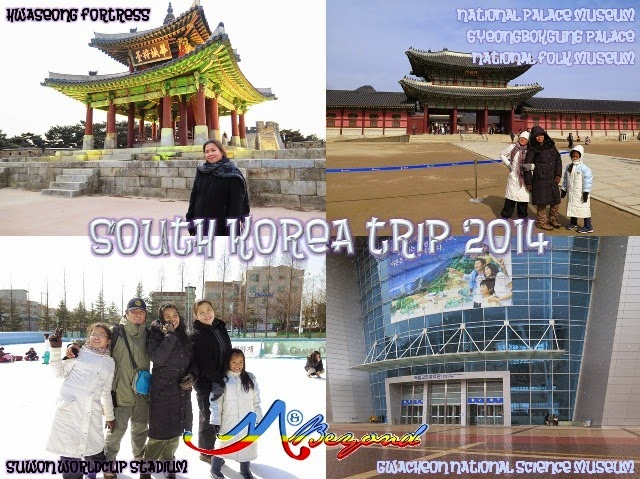 winter at south korea, winter in seoul, winter in seoul with kids, south korea trip with kids, what to do in south korea on winter with kids, what to do in seoul on winter with kids, seoul tourist attractions on winter with kids