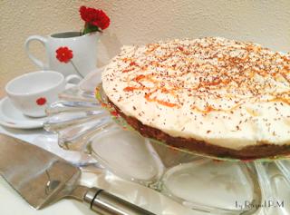 recetario-reto-disfruta-platano-recetas-dulces-tarta-banoffe