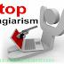 10 Dampak Negatif Terlalu Sering Copy Paste Artikel Blog Orang