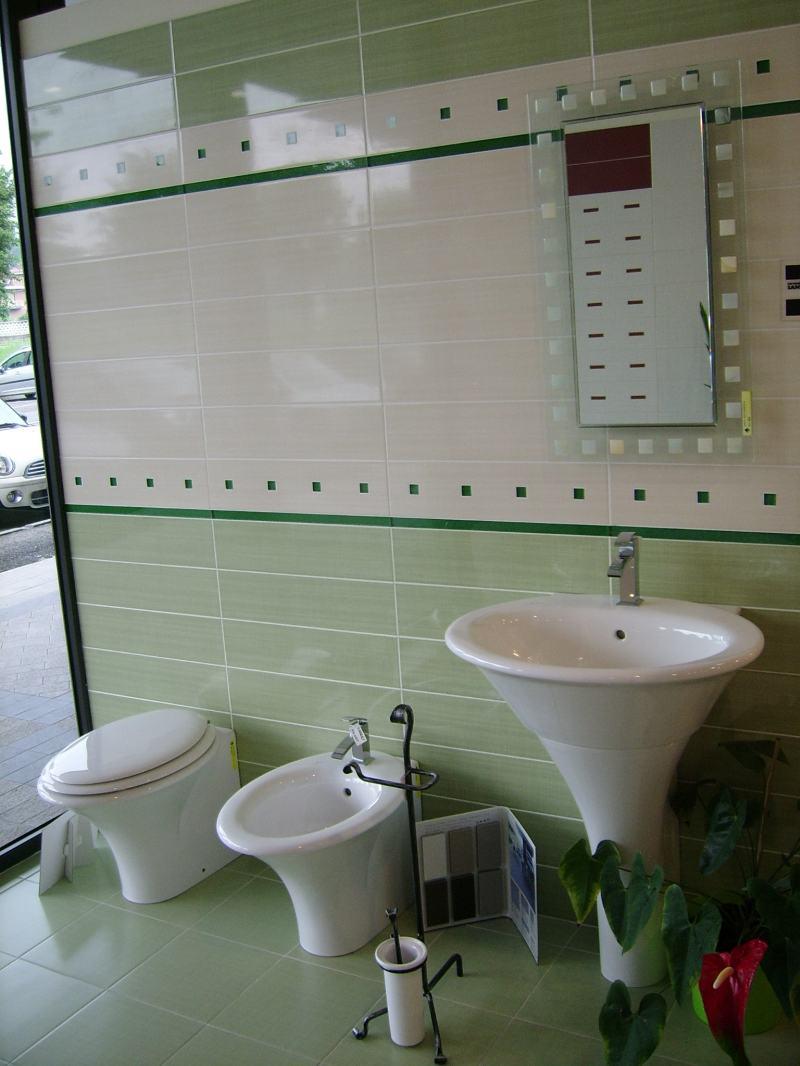 Come arredare casa il bagno realizzazione e arredamento for Arredare casa torino