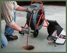 https://waterheaterhumble.com/sewer-repair.html