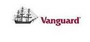 Vanguard Stock Fund