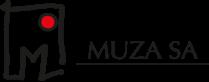 muza.com.pl