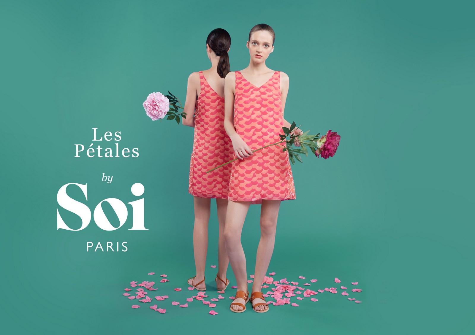 soi-paris-créateur-d-histoires-à-porter, soi-paris, soi-vêtements, vêtements-soi, du-dessin-aux-podiums, jeune-marque, marque-pret-à-porter, dudessinauxpodiums, pret-à-porter-femme