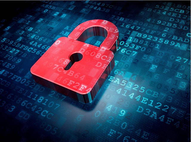 Cara Membuat Safelink Converter Aman di Blogspot