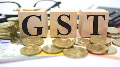 http://www.lawji.in/2017/06/GST-Goods-And-Service-tax.html