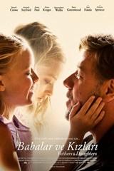 Babalar ve Kızları (2015) 1080p Film indir