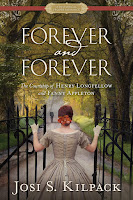 Forever and Forever by Josi Kilpack