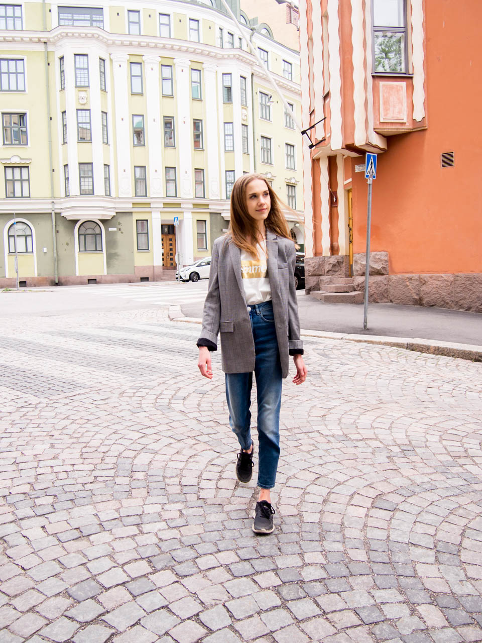 scandi-girl-outfit-inspiration