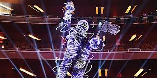 MTV VMAs 2018 Full Winner List