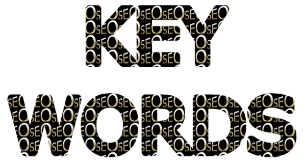 Keywords Are So Important for SEO Optimization