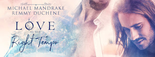Love atthe right tempo evernightpublishing JULY2017 banner1
