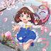 Opening Anime Ryuuou no Oshigoto! Full Version