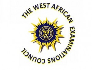 Waec latest news