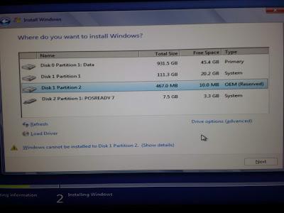 Πως να έχεις updates για τα Windows 7 μέχρι τα τέλη του 2021 9