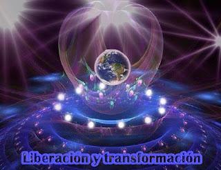 Desde siempre, pero en especial este tiempo, están siendo bendecidos en cada uno de sus días con poderosas Energías para que liberen y transformen su Ser, así puedan crecer, expandir y evolucionar más allá de lo conocido en esta encarnación.