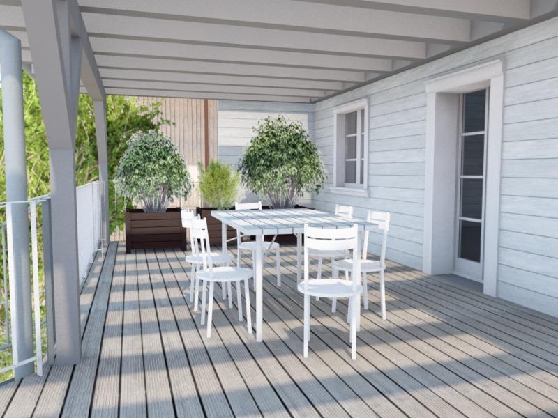berdachte terrasse wintergarten umbauen wohn design. Black Bedroom Furniture Sets. Home Design Ideas
