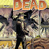 The Walking Dead | Comics