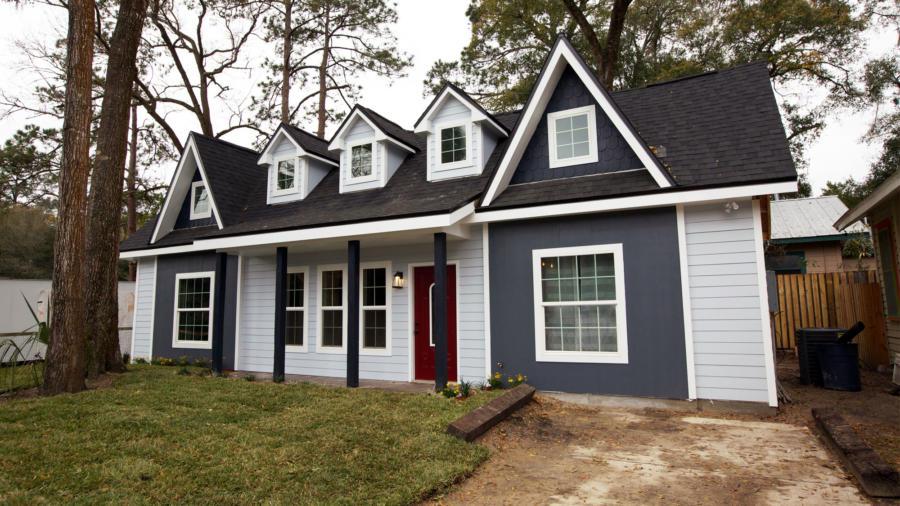 tiny victorian tiny house nation this beautiful 600 sq ft - Tiny House 600 Sq Ft