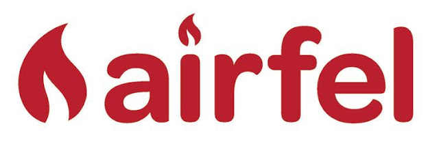 Kırşehir Airfel Yetkili Servisi