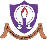 ALVAN IKOKU 2017/2018 NCE 4th Batch Admission List Out