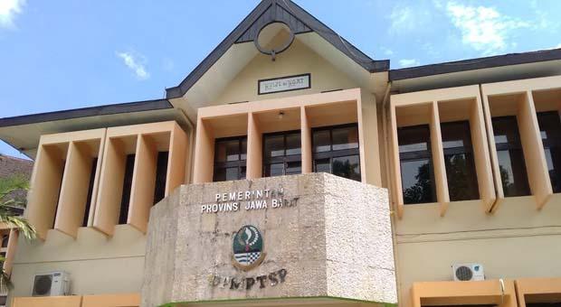 Eka Santosa: Susahnya Urus Perijinan ke Diskimrum & BMPT Jabar