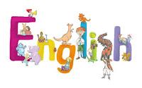 4. Sınıf Pantera Yayınları İngilizce Çalışma Kitabı Cevapları