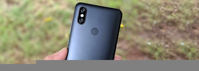 New Mi 9X, Specifications Leaked, Launch