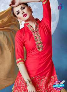 Wedding Salwar Suit, Bollywood Salwar Suit, Party Wear Salwar Suit