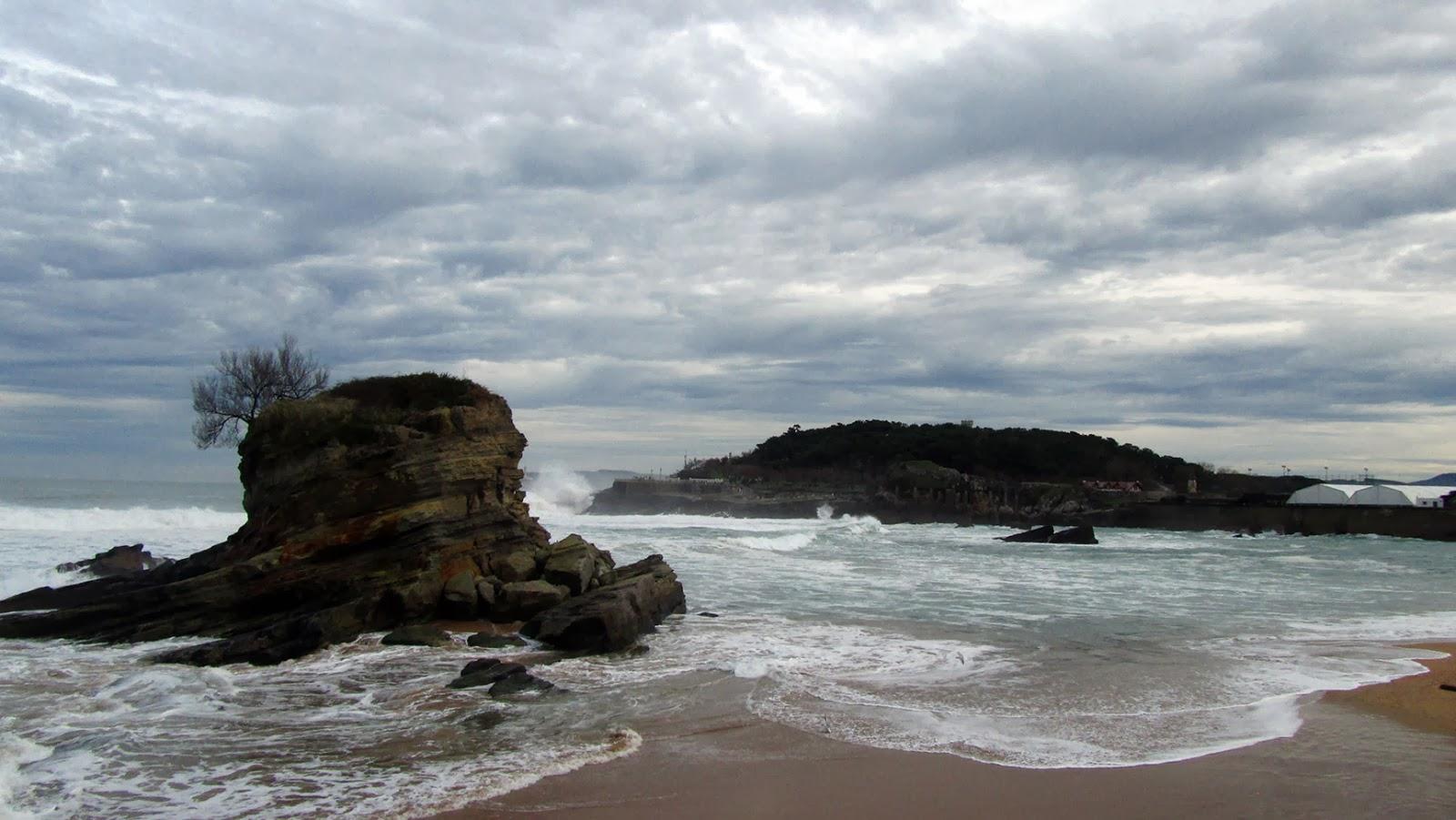 La Madalena, Santander_ameiseblog
