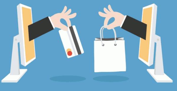 Inilah Tips Cara Berjualan Tas Secara Online Yang wajib Anda ketahui