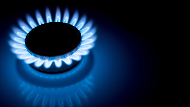 El Gobierno oficializó el programa para financiar un 25% de las facturas del gas