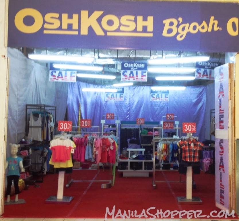 Colorado Mills Mall: Nike Outlet Oshkosh : Active Wholesale