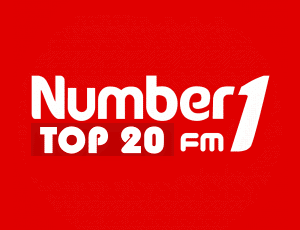 Number One FM Top 20