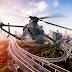 Airbus ha presentado el helicóptero del futuro, y tiene alas