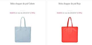 bolsos shopper 3