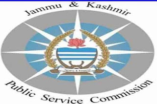 https://www.newgovtjobs.in.net/2019/01/jkpsc-recruitment-2019-husbandry.html