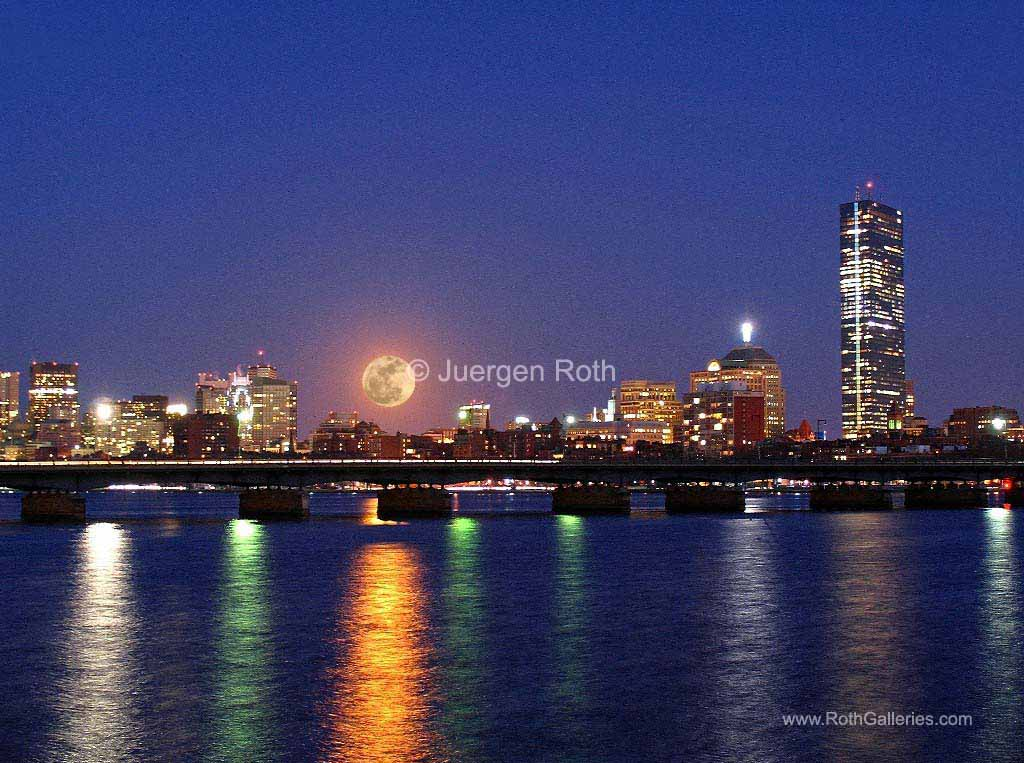 http://juergen-roth.artistwebsites.com/featured/super-moon-over-boston-juergen-roth.html