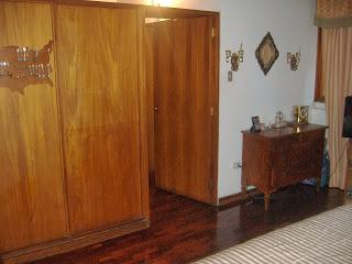 Baño con vestir en la casa del country club concretar cita 04123605721