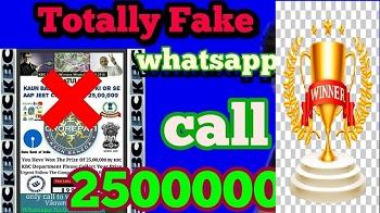 KBC Head Office Number 0019188444454