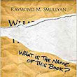 What-is-the-name-of-the-book