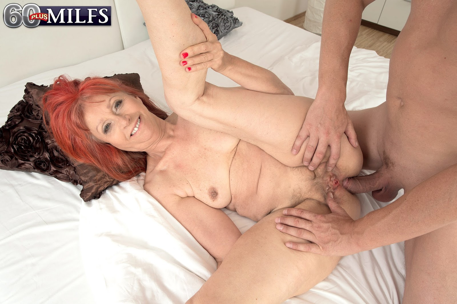 Amateur house wife tube
