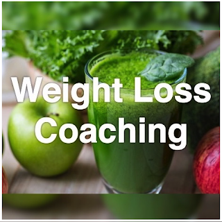 weight loss coaching manolo ramiro