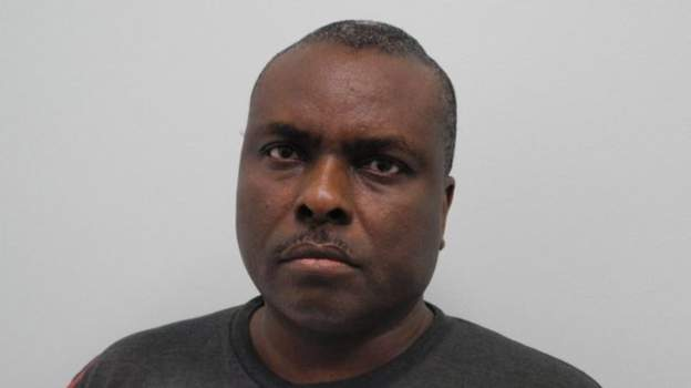 British Court Awards Ibori £1 Over Unlawful Detention