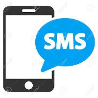 Cara Transaksi Isi Pulsa Via SMS Star Pulsa