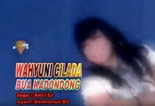 Download Lagu Bua Kadondong Lagu Toraja 2016