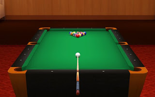 Pool Break Pro