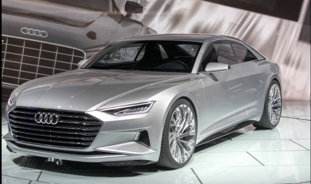 2019 Audi S7 Price Msrp Sportback Quattro S Line Coupe Convertible Changes Lease And Redesign