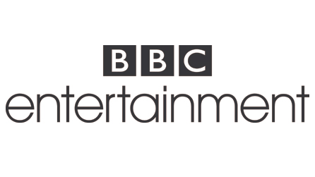 BBC Entertaiment Europe - Eutelsat Frequency